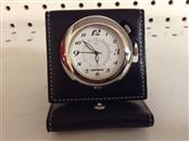 MONT BLANC Pocket Watch 7056